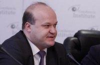 Украина не входит в ТОП-20 приоритетных для США стран