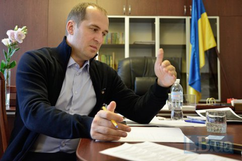 Министр АПК: госпредприятия надо не переподчинять, а приватизировать