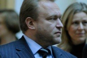 Суд по делу Волги перенесли на 20 января