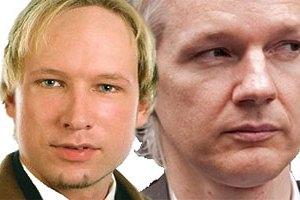 Викиликс-2, или кто взорвал ЧАЭС – бандеровцы или мельниковцы?