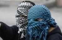 Афганистан подписал проект мирного соглашения с исламистами