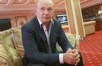 Иванющенко: я не смотрящий. Это выдумки Луценко