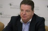 В ПР рассчитывают победить Россию проявлением выдержки