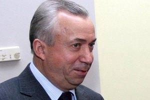 Мэр Донецка: сепаратисты сдали часть оружия
