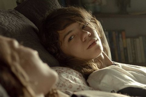 В Україні пройде Тиждень ізраїльського кіно