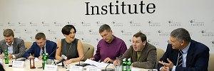 http://lb.ua/news/2016/09/26/346191_translyatsiya_publichnoy_konsultatsii.html