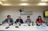 Геополитические устремления Украины и украинцев: куда мы идем, и где нас ждут?