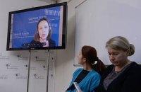 Европа ждет действий не от власти, а от украинской оппозиции, - европейский эксперт