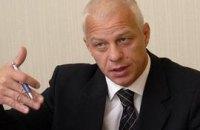 GRECO: борьба с коррупцией в Украине - безрезультатна