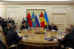 В Москве рассмотрят присоединение к Таможенному союзу Армении и Киргизии