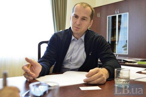 Министр АПК Павленко отчитался о кадровой политике