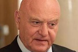 ПР: Европа вмешивается во внутренние дела Украины