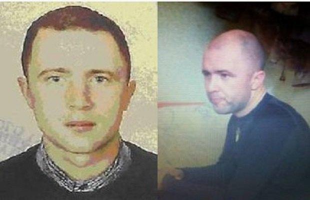 Поліція оголосила в розшук підозрюваних у вбивстві Тараса Познякова - фото 1