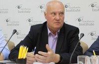 Выборы в Киевсовет не соответствовали требованиям Майдана, - Салий