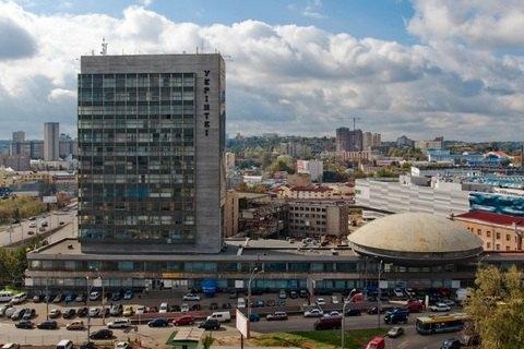 У Києві створять Музей науки