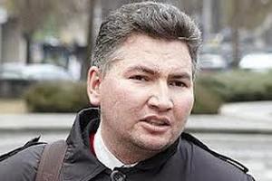 Директора Transparency International привлекли к ответственности за акцию на Банковой
