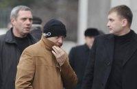 """""""Регионал"""": Иванющенко включили в список из-за денег"""