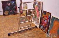 В Нацмузее покажут искусство, которое хотела уничтожить советская власть
