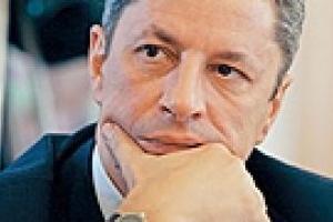 Бойко: Компания «РосУкрЭнерго» может еще вернуться на рынок