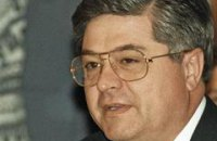 Павел Лазаренко остался без мандата