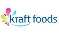 Kraft Foods Украина сменит название