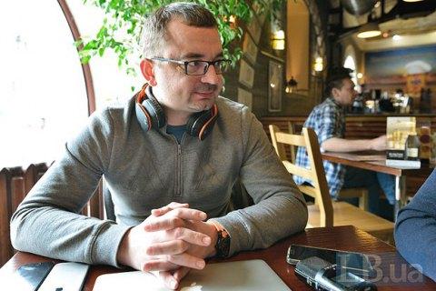 «Азербайджайнский бизнес оказался не готов к потрясениям, но отчаянно пытается перестроиться»