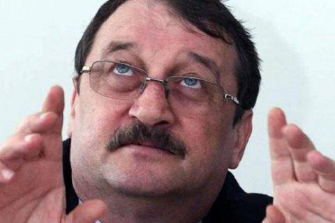 Брат экс-президента Румынии получил 4 года тюрьмы за коррупцию