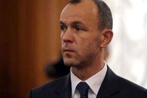Кожемякин опасается, что Яценюк может стать жертвой преступления