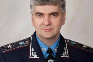 Львовский губернатор передумал уходить в отставку
