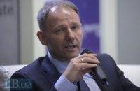 Европарламент может оформить санкции против Украины до конца февраля