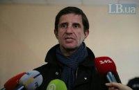 Советник Авакова пригрозил убить организаторов выборов на Донбассе