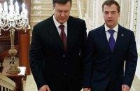 Путин и Медведев приготовили Януковичу жесткий ультиматум