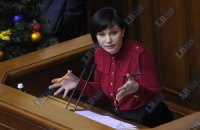 """Наливайченко пообещал """"регионалам"""" разобраться с давлением на депутатов"""