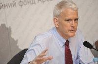 Если Россия будет наступать, США могут дать Украине оружие, - экс-посол