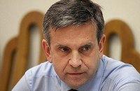 Зурабов мечтает вырваться из Украины, - мнение