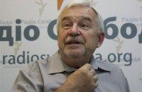 Глава института национальной памяти считает Голодомор заполитизированной темой