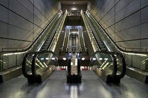 Профсоюз одобрил круглосуточную работу лондонского метро