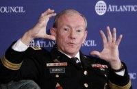 Американский генерал рассказал о российской кибератаке на командование армии США