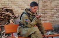 Дело против боевика Гиви передано в суд