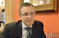 Миклош рекомендует Украине отказаться от кросс-субсидирования