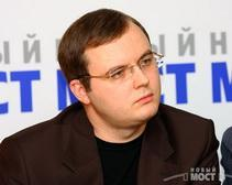 В основе Макеевкой ситуации лежат бизнес-интересы, – Сергей Храпов