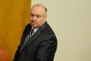 Цушко будет баллотироваться в мэры Одессы