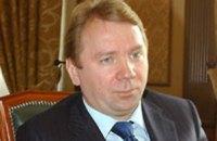 Россия не будет передавать Украине загрансобственность СССР
