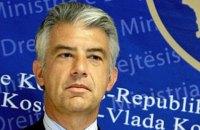 Германия сменила посла в Украине