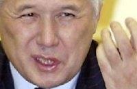 Ехануров требует извинений Тимошенко и увольнения Сивульского