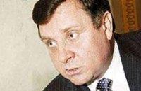 КПУ требует определить дату местных выборов