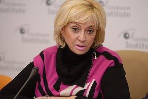 Кужель вызвали на допрос по делу Тимошенко