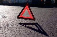 В Румынии погиб глава крупной фармацевтической компании