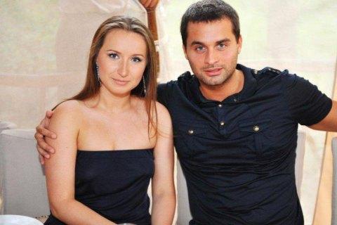 Жена зама Кличко имеет 29 квартир и восемь домов