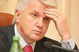 Литвин: КС может признать неконституционным Регламент ВР